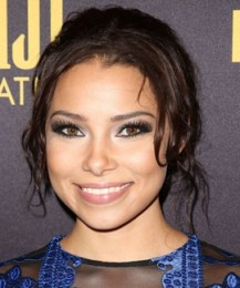 Jessica Parker Kennedy Height Weight Body Measurements Facts