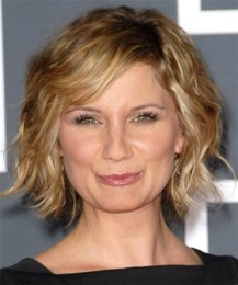 Jennifer Nettles Height Weight Bra Size Age Body Measurements Facts
