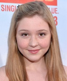Cozi Zuehlsdorff Height Weight Body Measurements Age Stat Facts