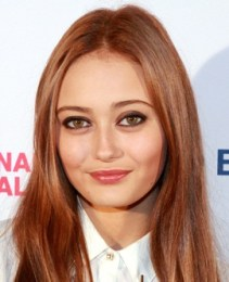 Ella Purnell Body Measurements Height Weight Age Family Facts