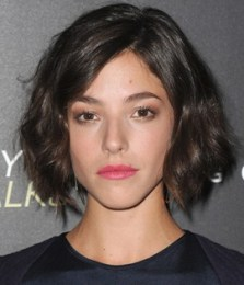Olivia Thirlby Height Weight Body Measurements Bra Size Age Fact Family