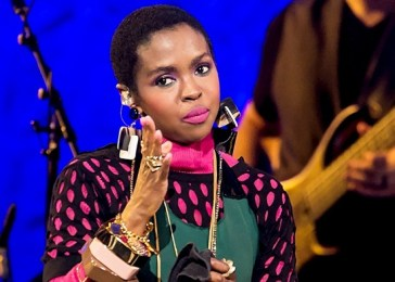 Lauryn Hill Height Weight Body Measurements Age Stat Facts Family Wiki
