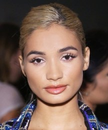 Pia Mia Measurements Height Weight Bra Size Body Stat Fact Family Wiki