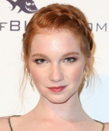 Annalise Basso Body Measurements Height Weight Age Stat Facts Family