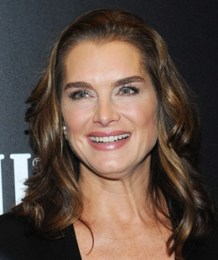 Brooke Shields Measurements Height Weight Body Vital Stats Facts Bio