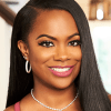 Kandi Burruss Body Measurements Height Weight Age Stats Facts Family
