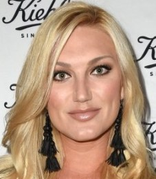 Brooke Hogan Height Weight Bra Size Age Body Measurements Facts Bio