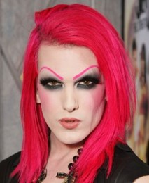 Jeffree Star Height Weight Body Measurements Statistics Facts Family