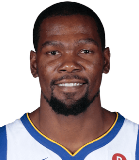 37e461ba9150 Kevin Durant Height Weight Body Measurements Shoe Size Facts Family.  Basketball Player Kevin Durant