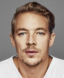 Diplo Height Weight Age Body Measurements Stat Facts Family Biography
