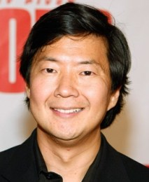 Ken Jeong Body Measurements Height Weight Shoe Size Age Stats Facts