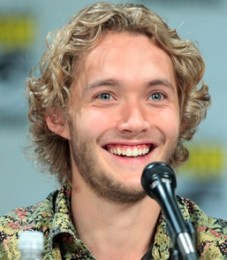 Toby Regbo Height Weight Body Measurements Age Shoe Size Stat Facts