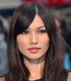Gemma Chan Height Weight Bra Size Body Measurements Age Stat Facts