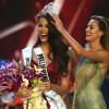 Catriona Gray Miss Universe 2018 Crown
