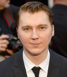 Paul Dano Height Weight Body Measurements Age Shoe Size Facts Bio