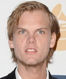 Avicii Body Measurements Height Weight Shoe Size Age Facts Family Bio