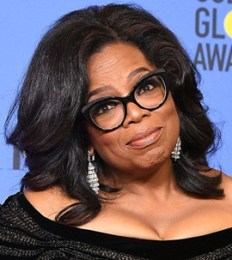 Oprah Winfrey Body Measurements Height Weight Bra Size Facts Vital Stats