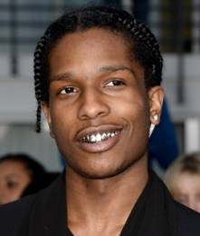 ASAP Rocky Height Weight Body Measurements Age Shoe Size Facts Bio