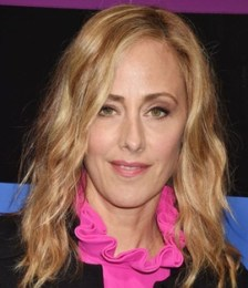 Kim Raver Body Measurements Height Weight Bra Size Age Facts Family