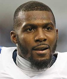 Dez Bryant Height Weight Body Measurements Shoe Size Age Stats Facts