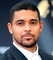 Wilmer Valderrama Height Weight Body Measurements Shoe Size Age Facts