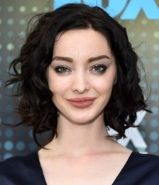 Emma Dumont Height Weight Bra Size Body Measurements Facts Family