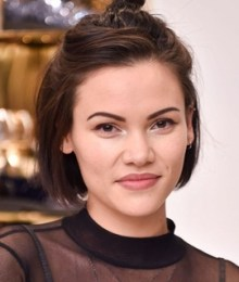 Sinead Harnett Measurements Height Weight Bra Size Body Stats Facts