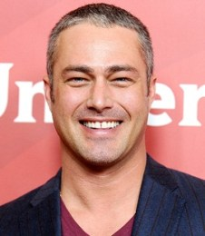 Taylor Kinney Height Weight Body Measurements Age Shoe Size Facts Bio