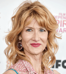 Laura Dern Height Weight Bra Size Body Measurements Age Facts Family