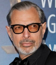 Jeff Goldblum Height Weight Body Measurements Age Facts Family Bio