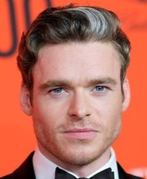 Richard Madden Height Weight Bra Size Body Measurements Facts Bio