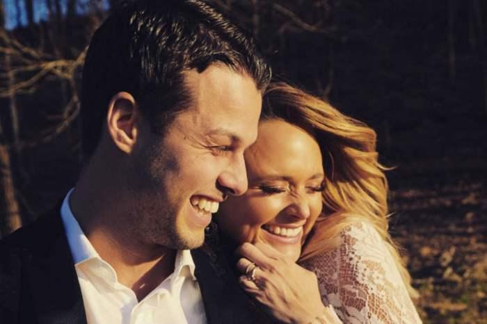 Miranda Lambert And New Husband Brendan McLaughlin Reportedly Already Living Separate Lives
