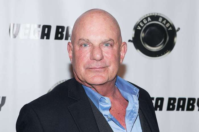 Rob Cohen The Fast And Furious Director Accused Of Drugging And Assaulting Unconscious Woman