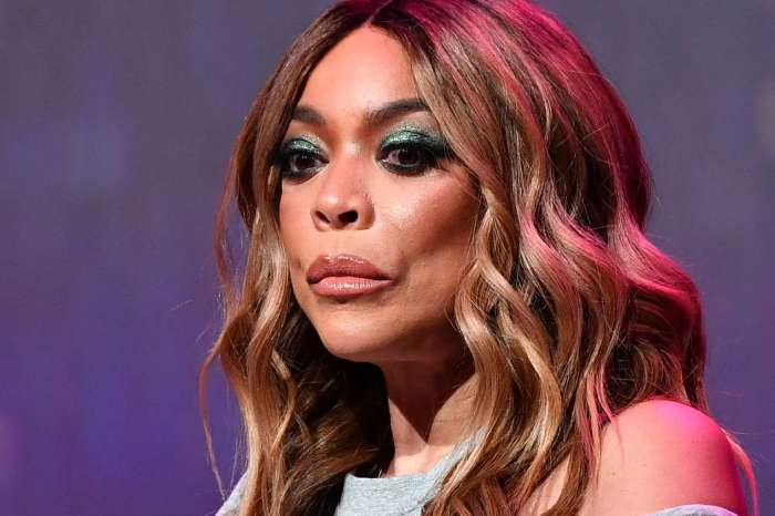 Wendy Williams Says She'd Be 'Mad' As Well If She Were Diddy After His Ex Cassie Ties The Knot With Alex Fine