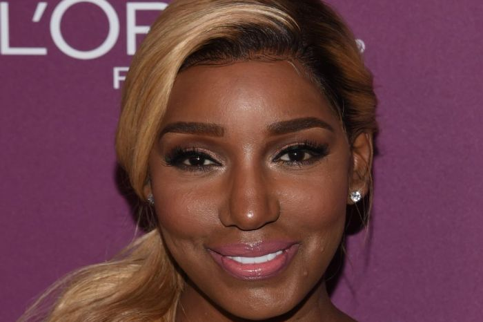 NeNe Leakes Shares A New Episode Of 'Life Of NeNe' On YouTube And Fans Warn Her About Wendy Williams
