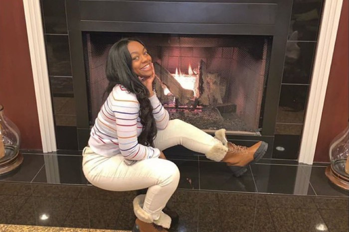 R. Kelly's Former Girlfriend, Azriel Clary, Shares Several Videos Flaunting Her New Look And Happiness After Reuniting With Her Family And Fighting With Joycelyn Savage