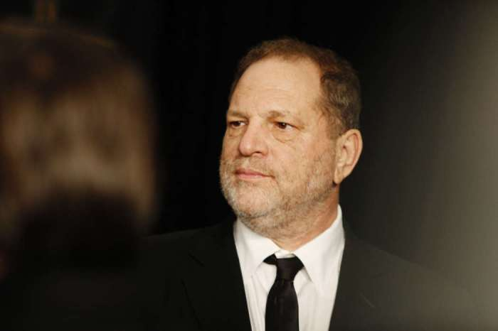 Jurors Get A Look Inside Harvey Weinstein's Formerly Extravagant Lifestyle At Trial