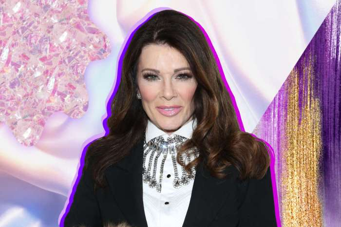 Lisa Vanderpump Says A Reconciliation Between Kristen Doute And Stassi Schroeder is Unlikely