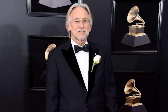Former Recording Academy President Deborah Dugan Claims Neil Portnow Was Accused Of Rape - He Responds