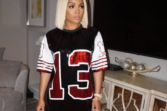 Rasheeda Frost Has A Few Things To Tell Her Fans About Doing Business - Here's What You Need To Know In Order To Be Successful