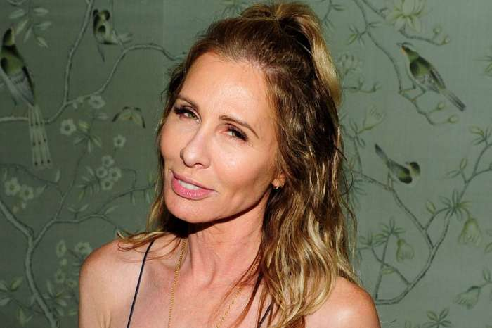Carole Radziwill Shares If She'll Come Back To RHONY After Bethenny Frankel's Exit!
