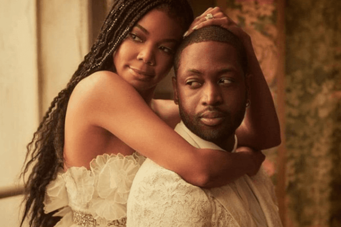 Dwyane Wade Opens Up About Having To Tell Gabrielle Union He'd Gotten Someone Else Pregnant During Their Brief Split Amid Her Fertility Struggles
