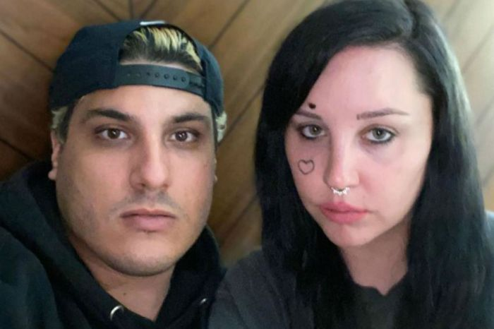 Amanda Bynes Is Reportedly 'Really Upset' After Sudden Split From Fiance Paul Michael