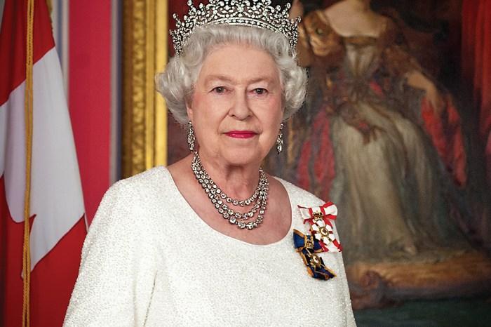Queen Elizabeth II Moves From Buckingham Palace Amid Coronavirus Scare