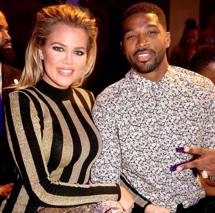 KUWTK: Are Khloe Kardashian And Tristan Thompson Engaged ...