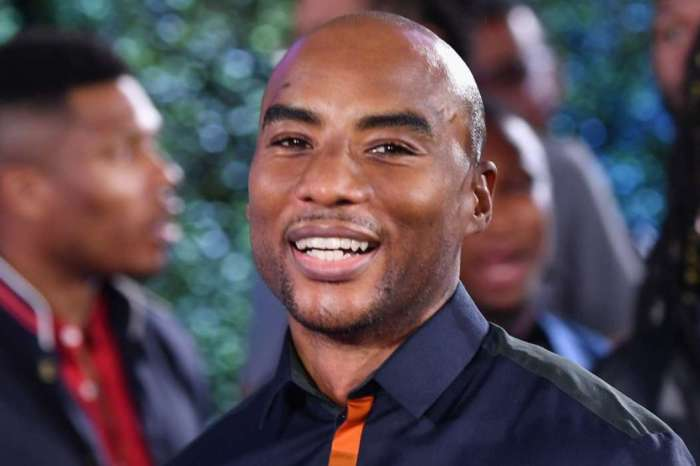 Charlamagne Tha God Reflects On The Time Mo'Nique Said He Was The Worst Thing To Happen Black People