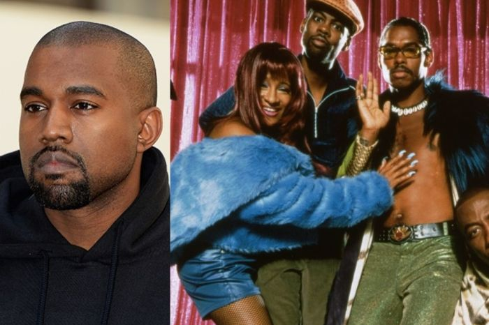 Chris Rock Says Kanye West Is A Huge Fan Of Pootie Tang - Says It's The 'Most Important Movie' Of The 20th Century