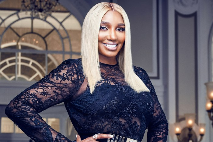 NeNe Leakes - Here's Why Her Exit From 'RHOA' Is The Right Choice For Her - Is She Open To Returning?