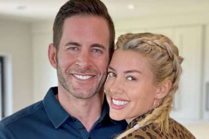 Tarek El Moussa And Heather Rae Young May Not Marry On TV
