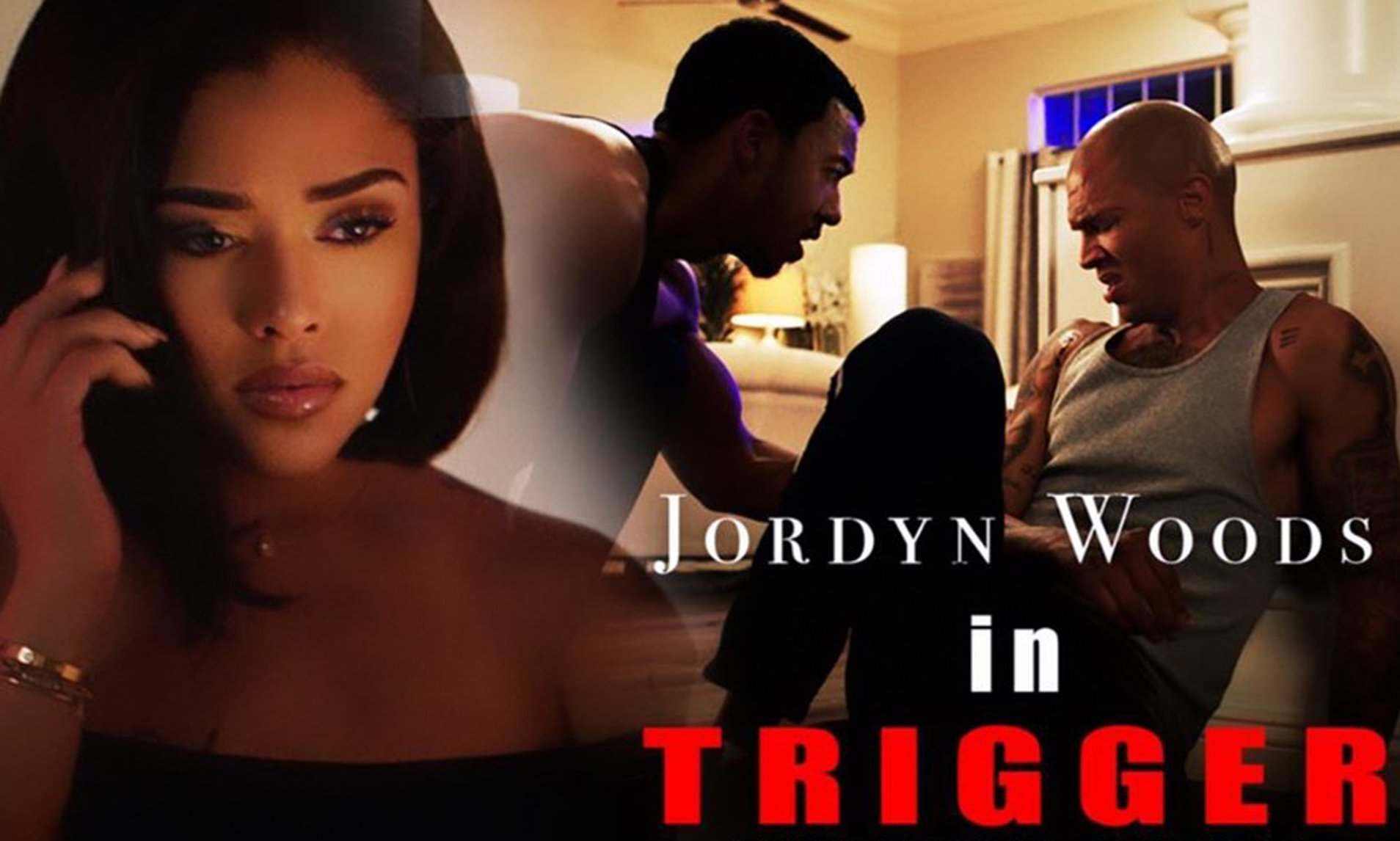 """""""jordyn-woods-makes-fans-proud-after-sharing-this-trailer-for-the-movie-trigger"""""""